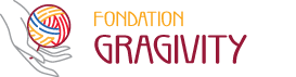 Gragivity Foundation